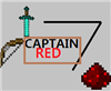 View CaptainRed7's Profile