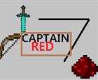 View CaptainRed7's Profile