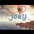 View Joey_San's Profile