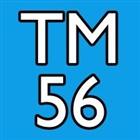 View Super_xX_Timmy's Profile