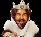 View Kingerpy's Profile