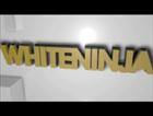 View whiteninja244's Profile