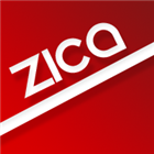 View Zicamox's Profile