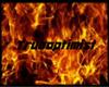 View trueoptimist's Profile