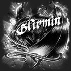 View Glirmin's Profile