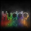 View HuddoCoates's Profile