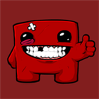 View MeatBoy's Profile
