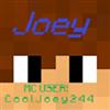 View CoolJoey244's Profile