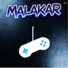 View MalakarTheGamingSorcerer's Profile