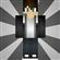View Silver_Knight06's Profile