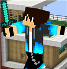 View SofearGames's Profile