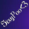 View SixyPoo's Profile