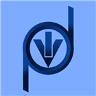 View iVictorious's Profile