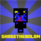 View ShadeTheBalam's Profile