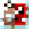 View thesupercraft556's Profile