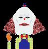 View Gamin_Wombat's Profile