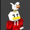 View AwesomeChicken64MC's Profile