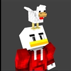 View AwesomeChicken64MC's Profile