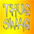 View thugswag's Profile