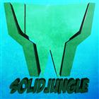View SolidJungle's Profile