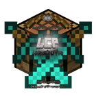View TheLegionCraft's Profile