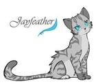 View XxJayfeather's Profile