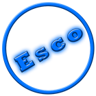 View Escox's Profile