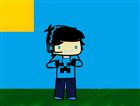 View pixelmon327's Profile