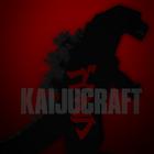 View KaijuCraftMod's Profile