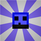 View EnderCoder03's Profile
