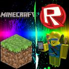 View MinecraftPlays123's Profile