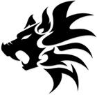 View chKaze's Profile