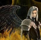 View God_Sephiroth's Profile