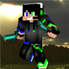 View XxGhost_LinkxX's Profile