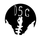 View DeadSeaGroup's Profile