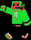 View KidDoWrk's Profile