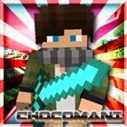 View CHOCOMANI_YT's Profile
