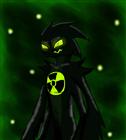 View Rah_Zix's Profile