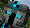 View elton_rocha's Profile