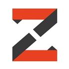 View ZaxPlayz's Profile