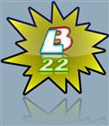 View Blest_22's Profile