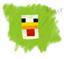 View mob_hunter33452's Profile