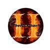 View Th3H1ckman's Profile