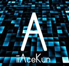 View iiAceKun's Profile