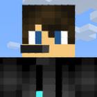 View MinecarftisMax's Profile