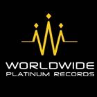 View PLATINUM_RECORDS's Profile