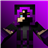View MinetheEnderMage's Profile