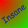 View lnsane96's Profile