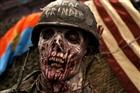 View ZombieSurvivorBoy's Profile