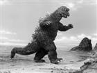 View Godzilla109's Profile